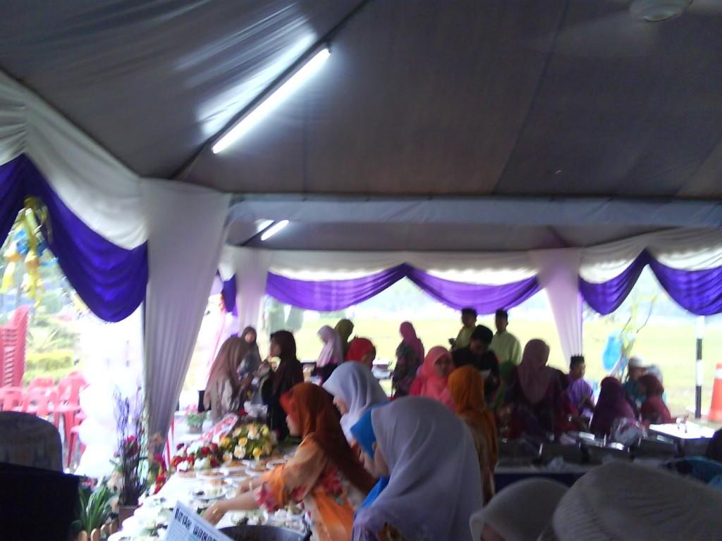 Photo 0988 1024x768 Syawal D JAIS 2009