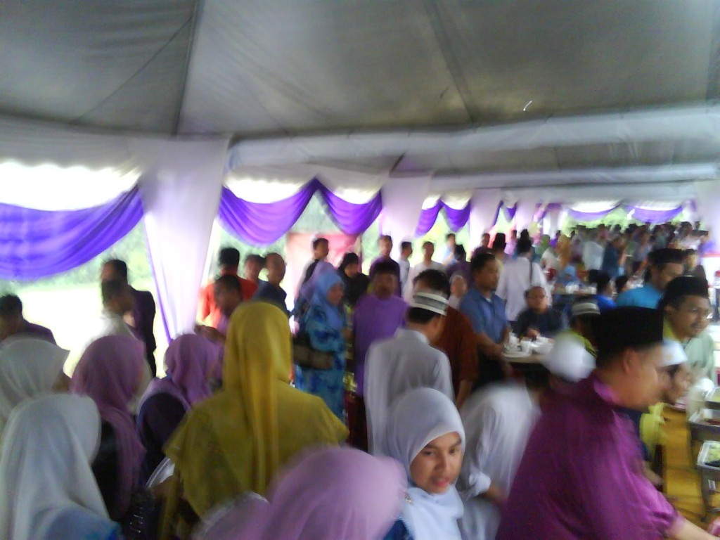 Photo 0989 1024x768 Syawal D JAIS 2009