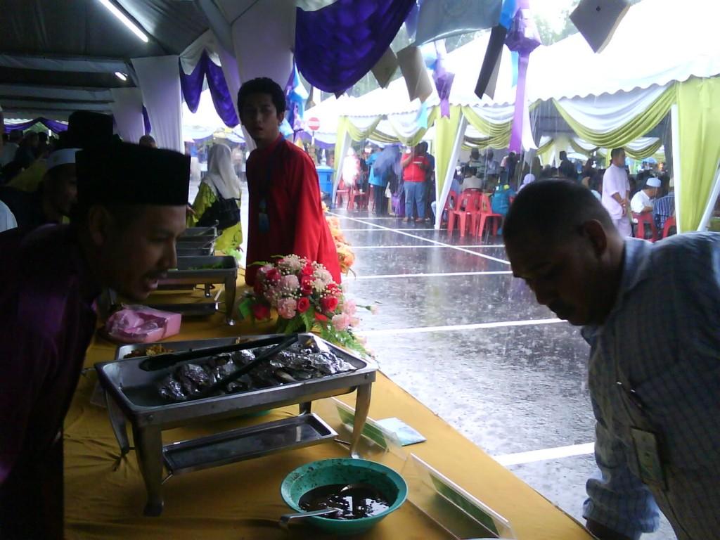 Photo 0991 1024x768 Syawal D JAIS 2009