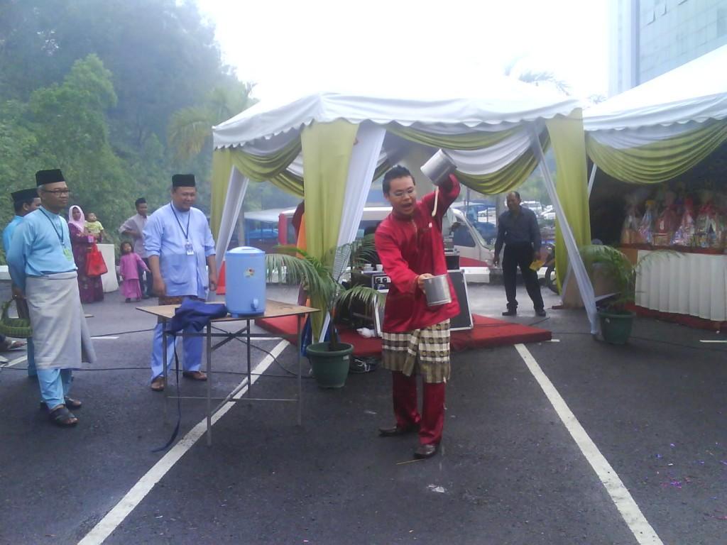 Photo 1017 1024x768 Syawal D JAIS 2009