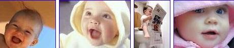 bayi Wahai ibu bapa, jenguklah anak di IPT